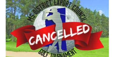 Cancelled - 1st Annual MSDEC Golf Tournament