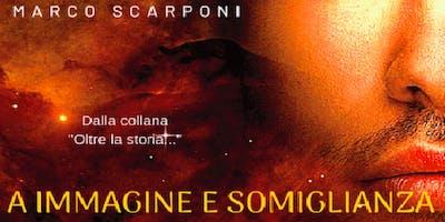 M. Scarponi: A immagine e somiglianza L'essere umano è un OGM?