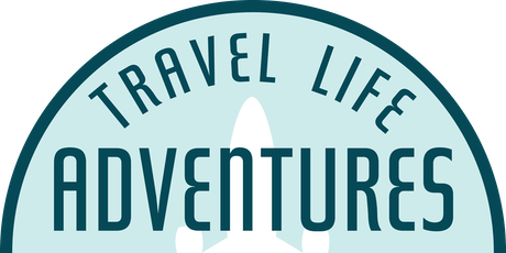 Travel Life Adventures Presents: Travel With Purpose tickets