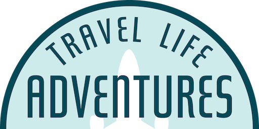 Travel Life Adventures Presents: Travel With Purpose