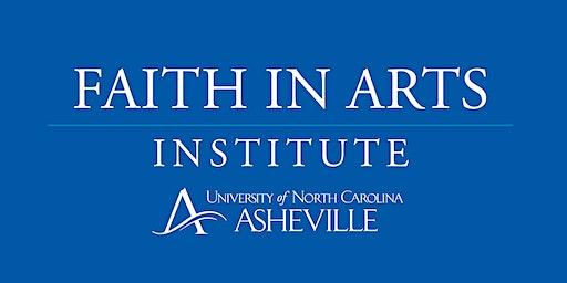 Faith In Arts Institute