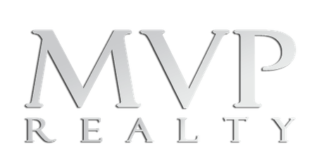 MVP Realty/Springman Group Friends and Family Bash tickets