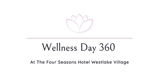 Coming Soon:  Wellness Day 360:   Showcase Partner & Sponsors