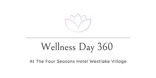 Wellness Day 360:   Showcase Partner & Sponsors