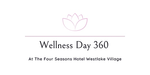 Wellness Day 360:   Showcase Partner & Sponsors