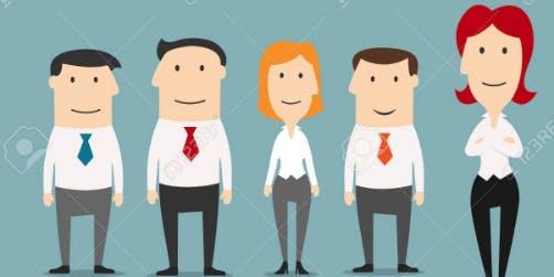 Entrepreneurs, Investors, Inventors, CEOs, Celebrities, ROUNDtable, Beyond Networking