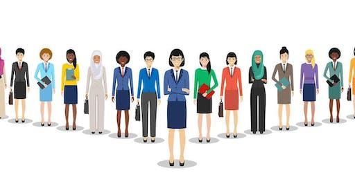 2020 Women Leadership Summit