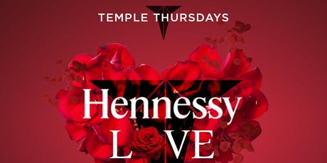 Hennessy Love feat. J.Espinosa tickets