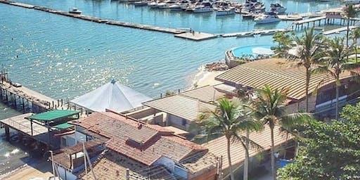 Ilhabela Beach & Food Wine