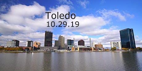 Free 6 Week House Flipping Workshop In Toledo, Ohio tickets