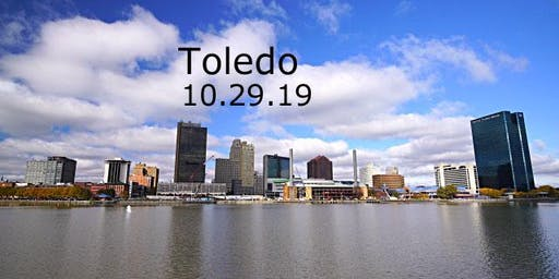 Free 6 Week House Flipping Workshop In Toledo, Ohio