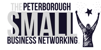 January Networking Event - The Small Business Co