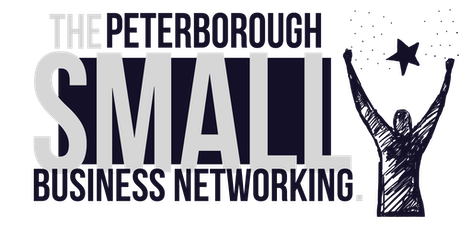 January Networking Event - The Small Business Co tickets