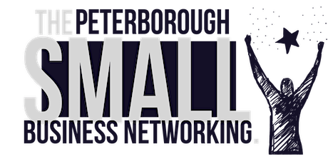 July Networking Event - The Peterborough Small Business Co tickets