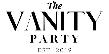 The Vanity Party tickets