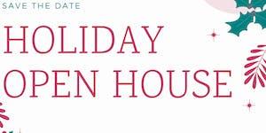 JMI Holiday Open House 2019