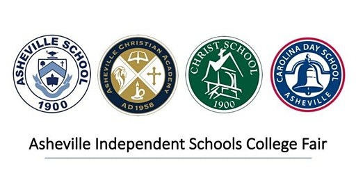 Asheville Independent Schools College Fair