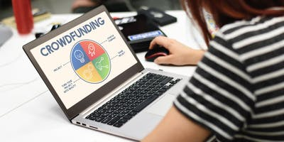 Alternative Fundraising: Legal Implications of Online Crowdfunding
