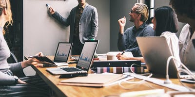 Confirmed PMP Certification Bootcamp in Richmond