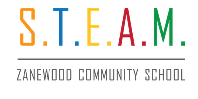 Zanewood Fall STEAMfest: Get emPOWERed by STEAM
