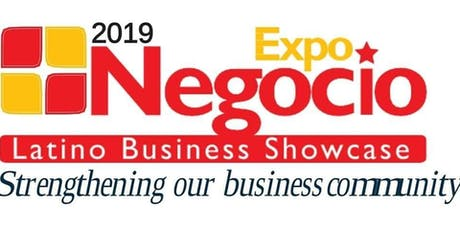 EXPO NEGOGIO 2019 tickets