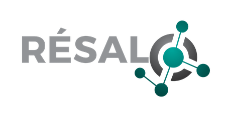 RÉSAL-Colloque 2019: Prévention de l'exploitation sexuelle chez les jeunes billets
