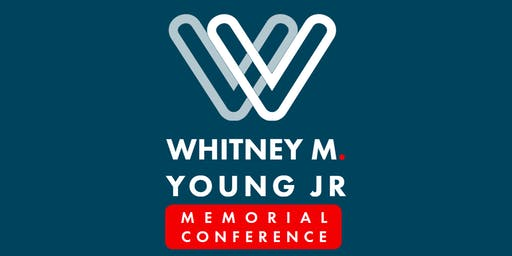 The 46th Annual Whitney M. Young Jr. Memorial Conference