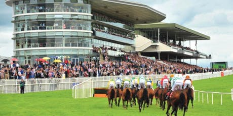 DBS SU Day Trip to Galway Student Race Day tickets