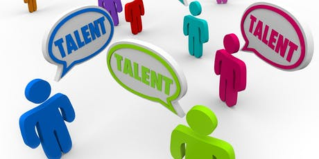 Hiring the best talent without breaking the bank - Hints & Tips tickets