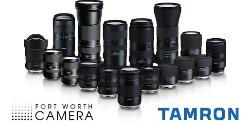 The LAST SALES SALES WEEKEND of 2019: w/Sony, Tamron & Manfrotto