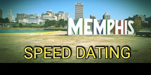 SPEED DATING 35+