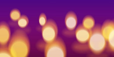 The Light of Lasting Peace - New Year's Eve Celebration tickets