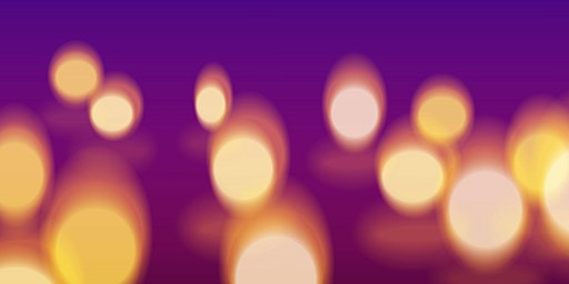 The Light of Lasting Peace - a New Year's Eve Celebration