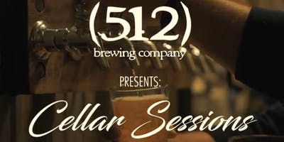 (512) Brewing Company Presents Cellar Sessions - Westway