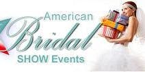 Monmouth County Wedding Expo