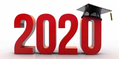 FDA VI Reunion 2020