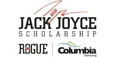 Jack Joyce Scholarship 2019 Award Ceremony & Reception