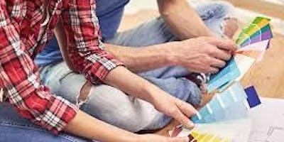 Credit sans justificatif, rapide, pas cher, facile et en ligne Prêt personnel Sofinco : vos prêts perso en ligne   Crédit en ligne Cofidis : Crédit Conso, rachat de crédit, prêt perso