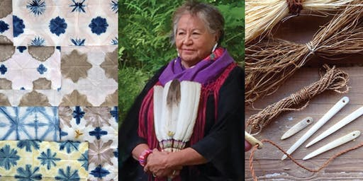 Women's Wisdom Retreat, Reclaiming Ancestral Teachings of Ritual and Craft