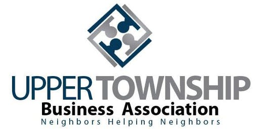 Round Table meeting Doing Business with the Township of Upper