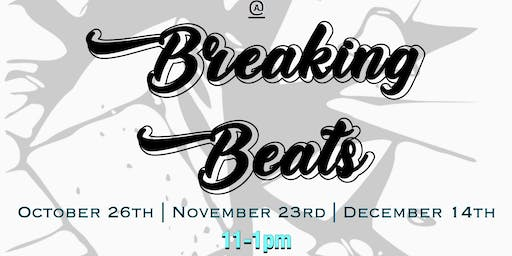 Breaking Beats With BFS