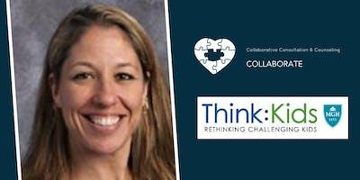 Collaborative Problem Solving Tier 1 Training