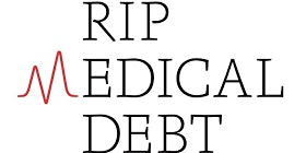 RIP Medical Debt Fundraiser