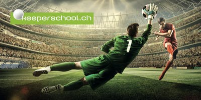 Keepschool-Camp 21. Mai - 24. Mai 2020