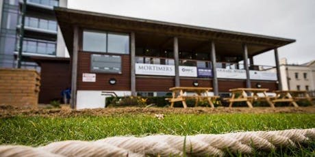 Business Brunch at Plymouth Cricket Club tickets