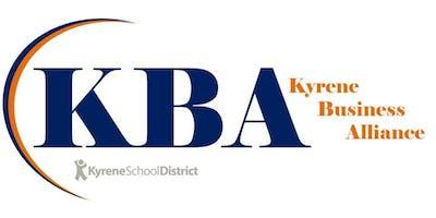 Kyrene Business Alliance