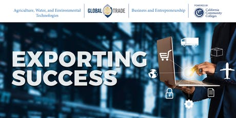 Exporting Success tickets