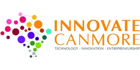 Women in Tech Series - Exploring Innovation tickets
