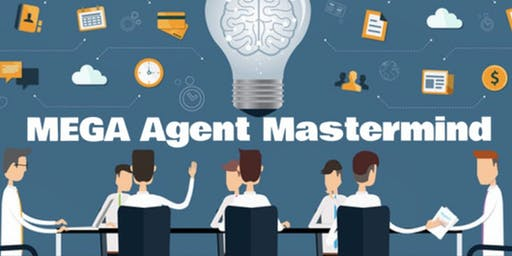 MEGA AGENT MASTERMIND -DEEP DIVE INTO YOUR DATABASE