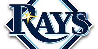 Rays forced the favored Astros into a do-or-die Game 5 Showing at Ducky's